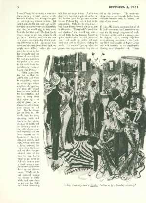 December 8, 1934 P. 25