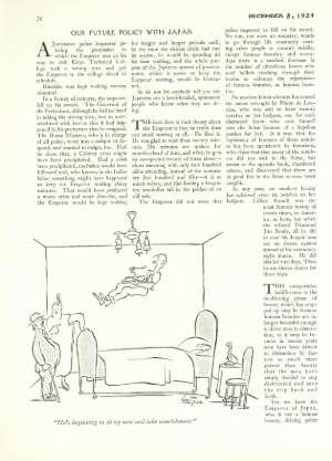 December 8, 1934 P. 27