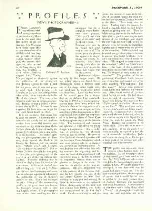December 8, 1934 P. 28