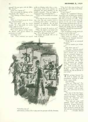December 8, 1934 P. 33