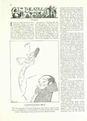 December 8, 1934 P. 34