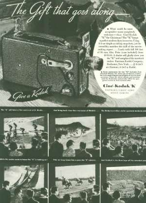December 8, 1934 P. 42