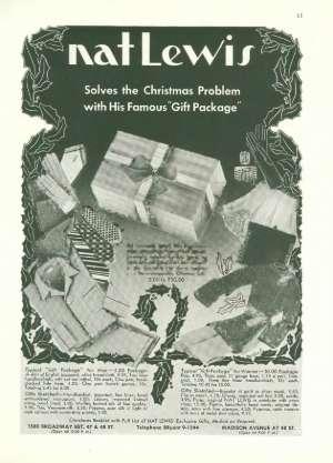 December 8, 1934 P. 60