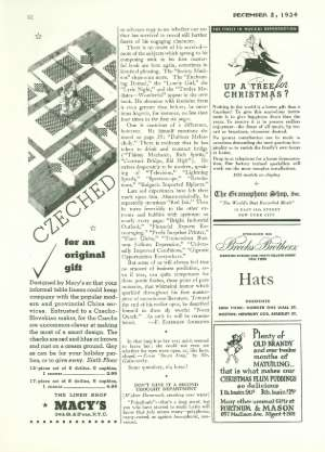 December 8, 1934 P. 83