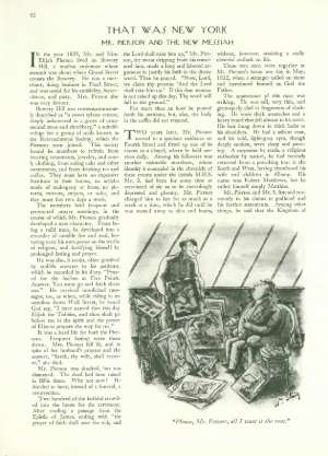 December 8, 1934 P. 92