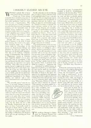 January 25, 1941 P. 17