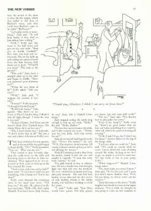 January 25, 1941 P. 18