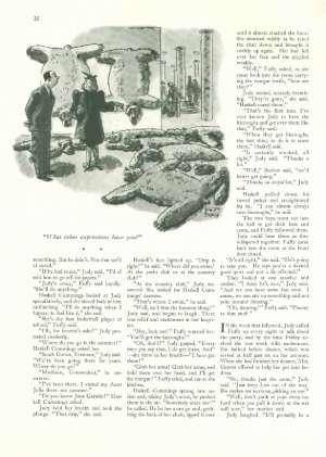 January 25, 1941 P. 21