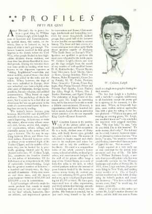 January 25, 1941 P. 23