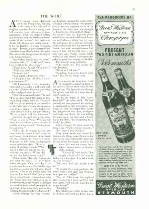 January 25, 1941 P. 43