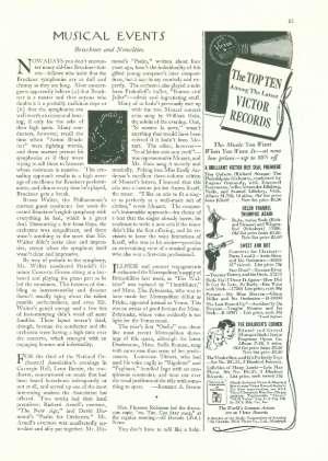 January 25, 1941 P. 61