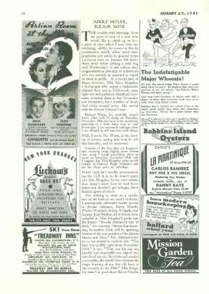 January 25, 1941 P. 66