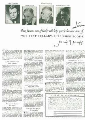 January 25, 1941 P. 68