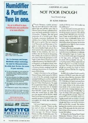 October 25, 2004 P. 36
