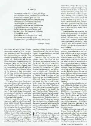 October 25, 2004 P. 39