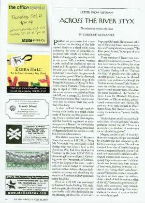 October 25, 2004 P. 44