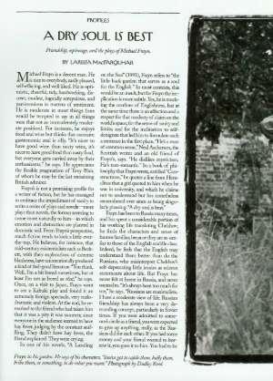 October 25, 2004 P. 64