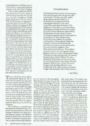 October 25, 2004 P. 88