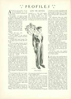 August 20, 1927 P. 16