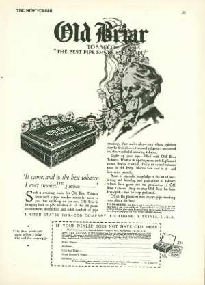 August 20, 1927 P. 34