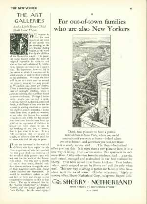 August 20, 1927 P. 40