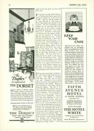August 20, 1927 P. 43