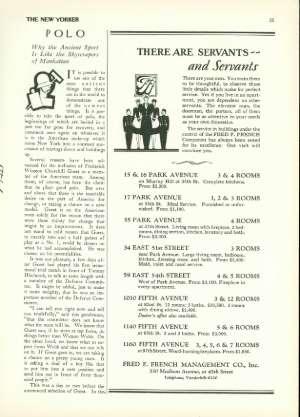 August 20, 1927 P. 54