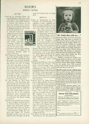 August 17, 1957 P. 107