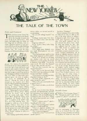 August 17, 1957 P. 19