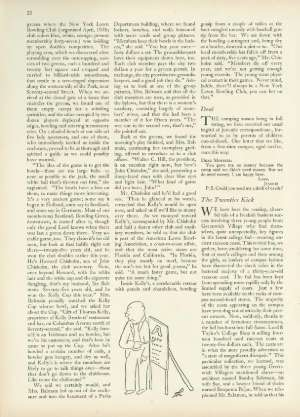 August 17, 1957 P. 20