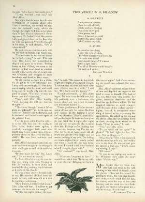 August 17, 1957 P. 26