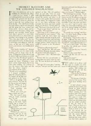 August 17, 1957 P. 94