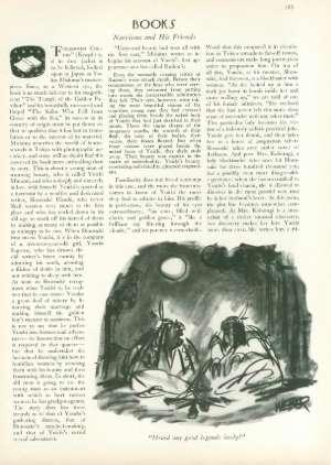 June 15, 1968 P. 105