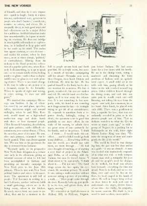 June 15, 1968 P. 22