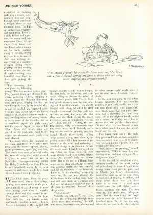 June 15, 1968 P. 24