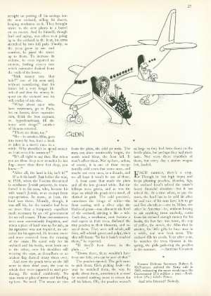June 15, 1968 P. 26
