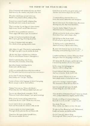 June 15, 1968 P. 28