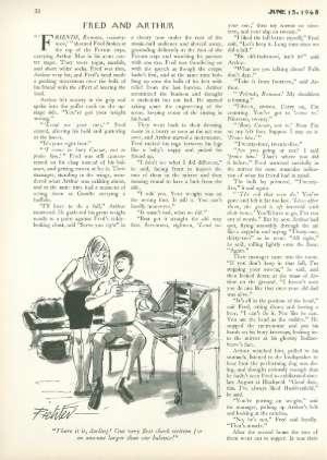 June 15, 1968 P. 30
