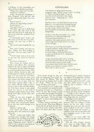 June 15, 1968 P. 36