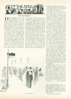 June 15, 1968 P. 65