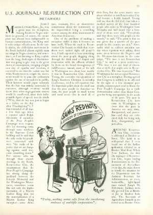 June 15, 1968 P. 71
