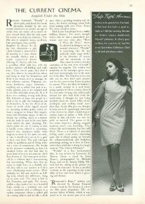 June 15, 1968 P. 87