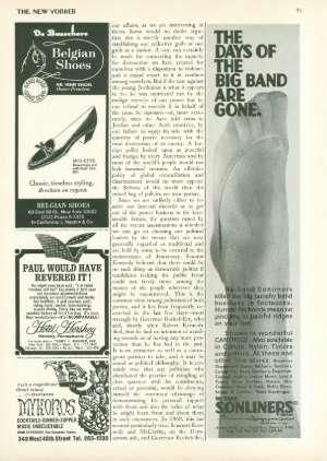June 15, 1968 P. 90