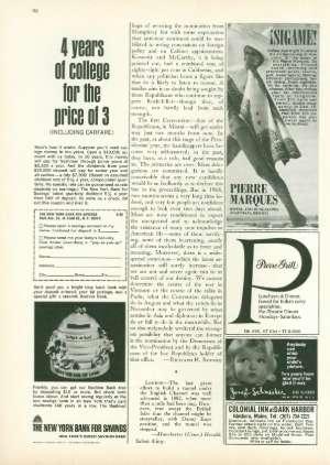 June 15, 1968 P. 97