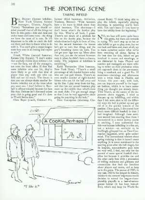 May 13, 1985 P. 102