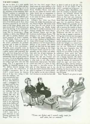 May 13, 1985 P. 132