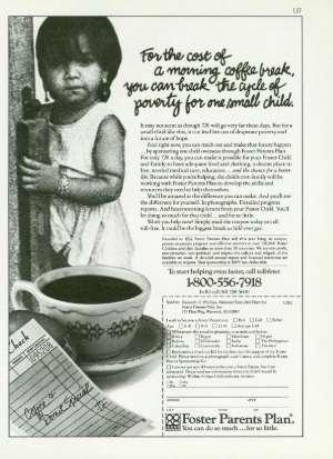 May 13, 1985 P. 136