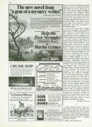 May 13, 1985 P. 143