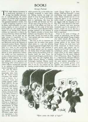 May 13, 1985 P. 145
