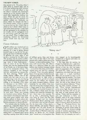 May 13, 1985 P. 36
